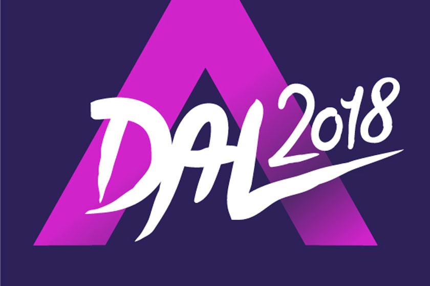 adal2018-fb