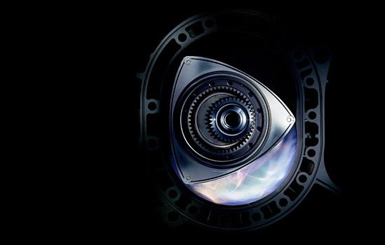Mazda-rotary-engine-2 700