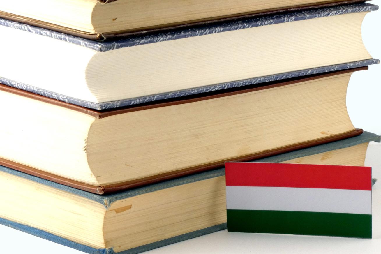magyar-kultura
