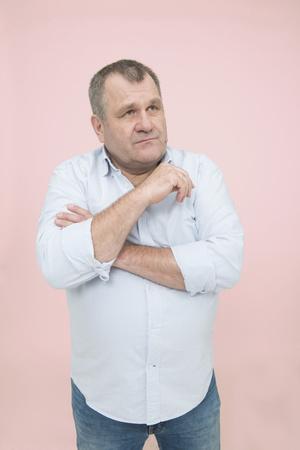 Gazsó György
