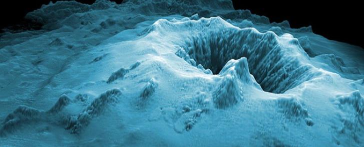 467-underwater-volcano-havre-2 1024