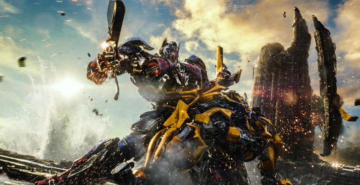 transformers-5-optimus-prime-bumblebee