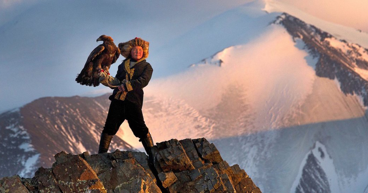The-Eagle-Huntress-trailer crop
