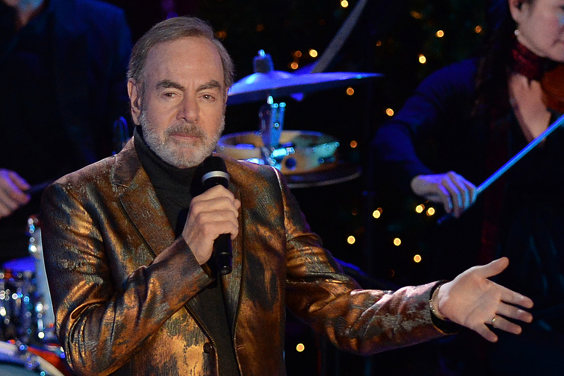 neil diamond (2)