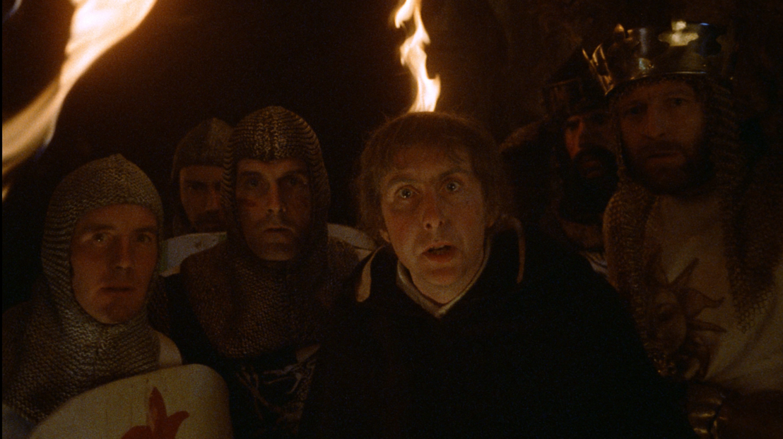 monty python and the holy grail in the cave.png