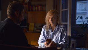 Megint van magyar film az Oscar-jelöltek között