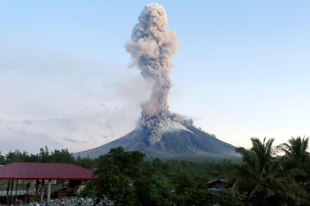 vulkan-kitores