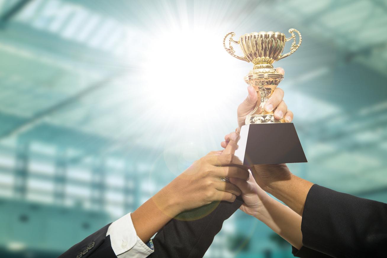 gyozelem-siker-trofea-dij