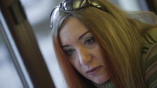 Faludy Fanny négymilliós kártérítési követelését Strasbourgban is elutasították