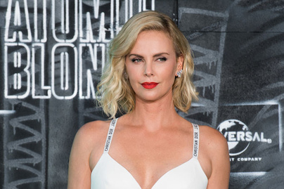 charlize-theron-ajanlo