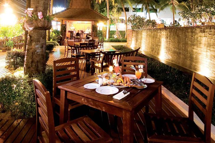 palm-terrace