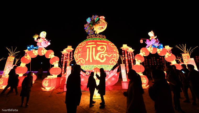 A falu egyébként 2010 óta Nemzeti Szellemi Kulturális Örökség része