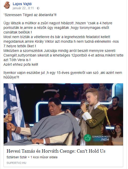 vajto-lajos-posztja
