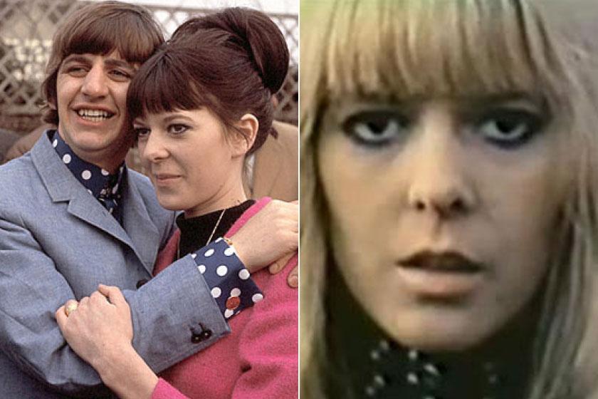 Maureen Cox nem tudta feldolgozni a válásukat. A nő 1994-ben, 48 évesen leukémiában halt meg. Ringo Starr az utolsó percig mellette volt.