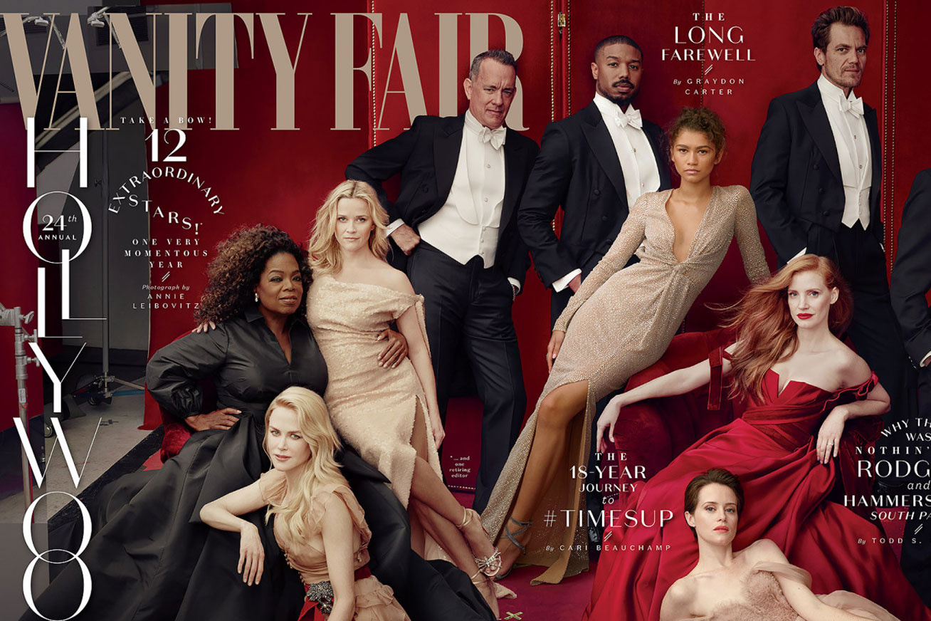 vanity-fair-cimlap-reese-witherspoon-photoshop-baki-cover
