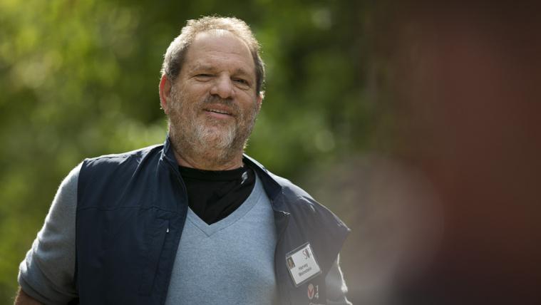 Weinstein bocsánatot kért Meryl Streeptől és Jennifer Lawrence-től