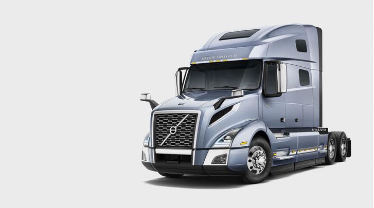 volvo-vnl-series-semi-trailer-truck 100638047 l