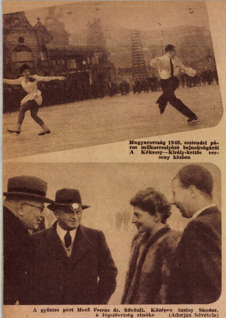 KepesSport 1948 1  pages8-8
