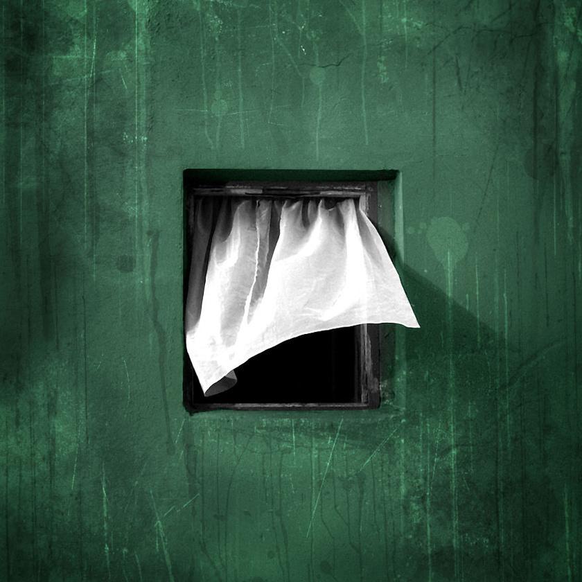 ablak 1
