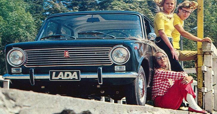 lada2101-1200