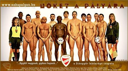 Nok-a-palyan-DVTK