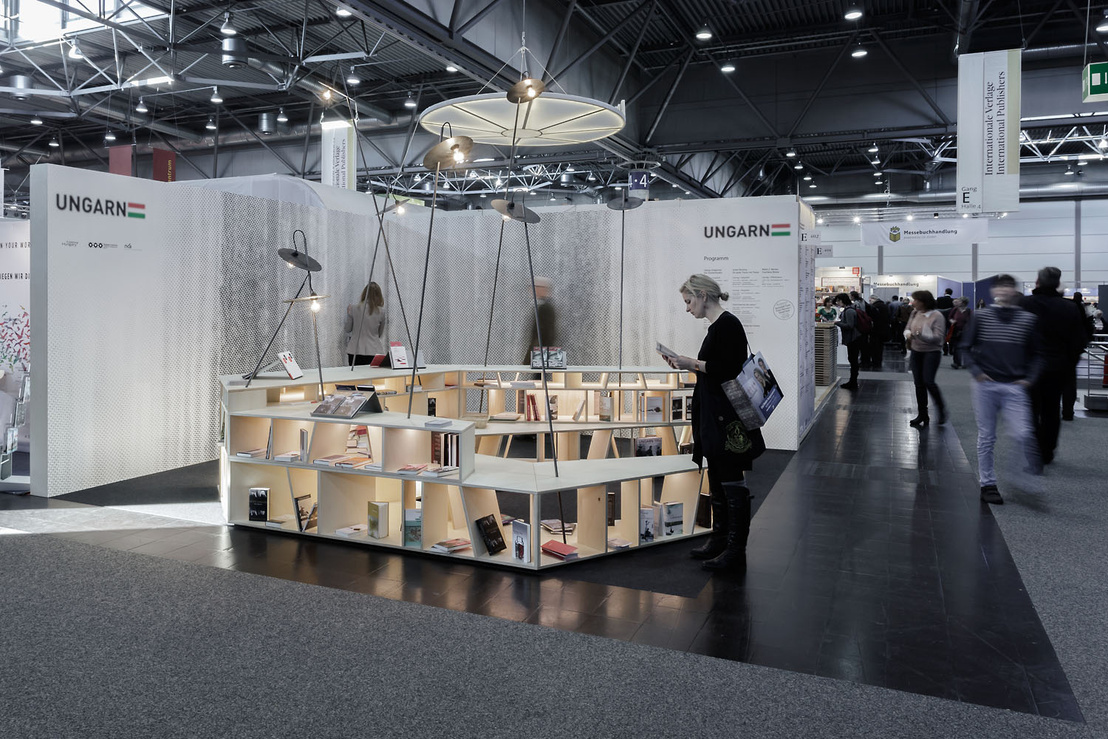 leipziger-buchmesse-17-20-march-2016 35512158264 o