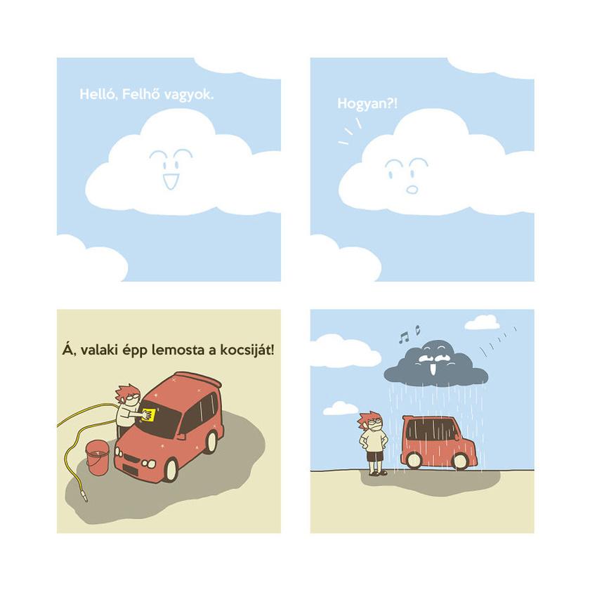 felho-kocsi