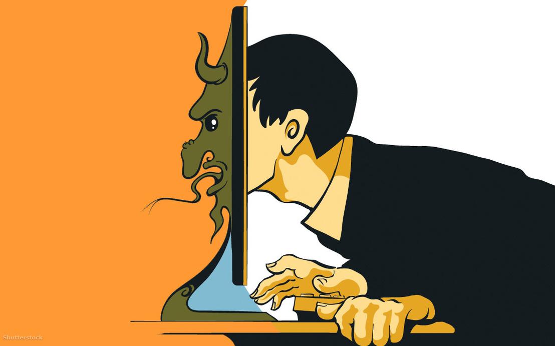 da68db4a6697 Egy fideszes kitálalt a párt facebookos propagandahálózatáról