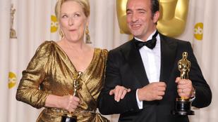 Kvíz: 10 dolog, amiből több van, mint Meryl Streep Oscar-jelöléseiből
