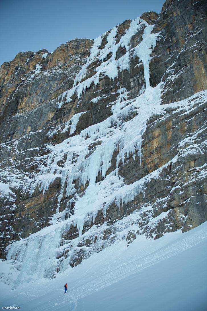 tk3s swns ice climb 06