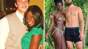 Ön szerint melyik kép készült 10 évvel ezelőtt és melyik most?
