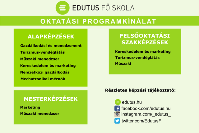 prcikk3.png
