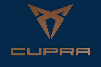 Önálló márkává fejlesztik a Cuprát
