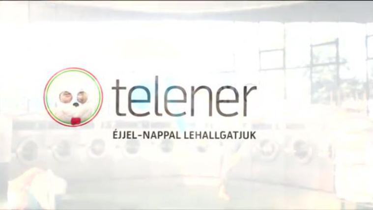 telener