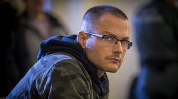 Vádat emeltek Zuschlag ellen a kamupártos adatlopás miatt
