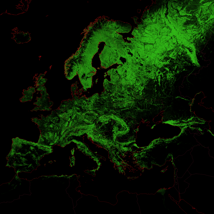 europe-forest-map.png