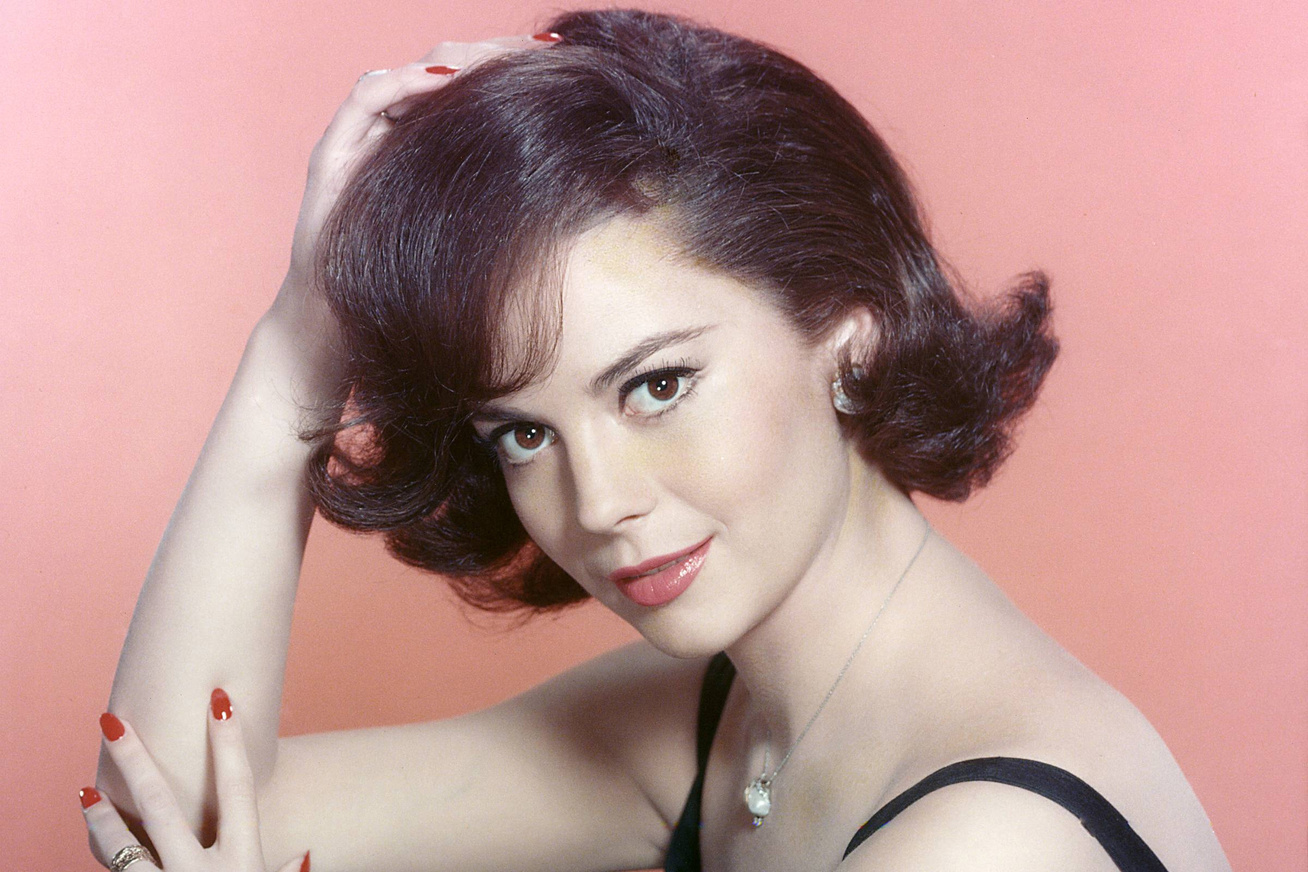 natalie-wood-halala-cover