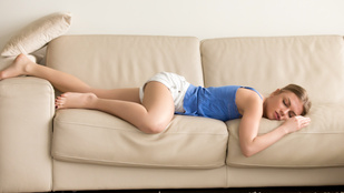 6 tipp az állandó kimerültség ellen