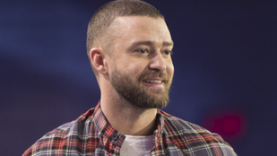 Hogy Justin Timberlake megismételte-e a botrányos mellmutogatás Janet Jacksonnal a superbowlos fellépés alatt?