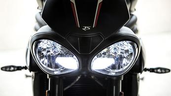 2022-ben jönnek a Triumph-Bajaj együttműködés első motorjai