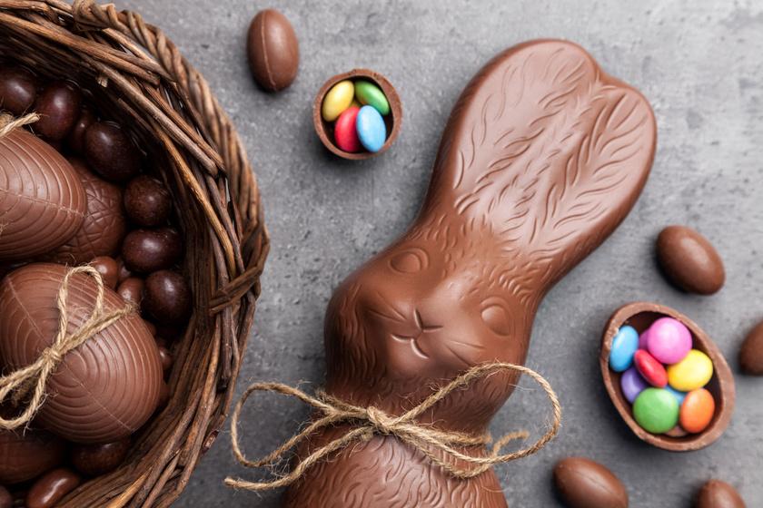 csokinyul