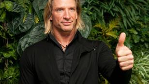Pintér Tibor szerint bombasiker a Jimmy-musical - hírek zöld tea mellé