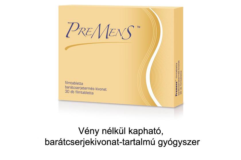 premens-840x560-szoveggel