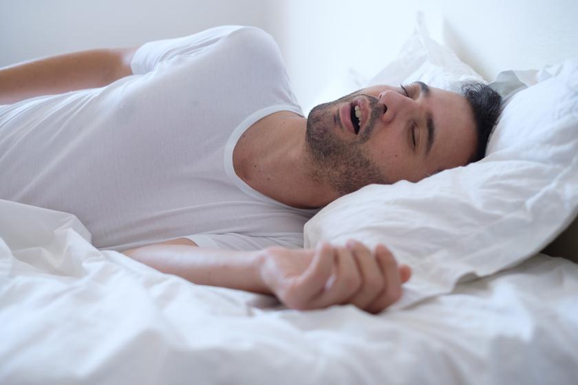 mély alvás fogyás coperion k tron súlyveszteség adagoló
