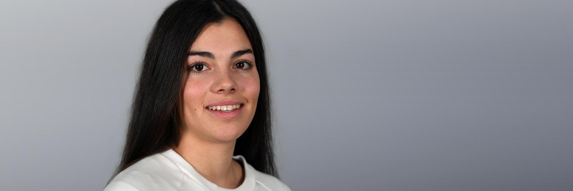 Maróty Mariann