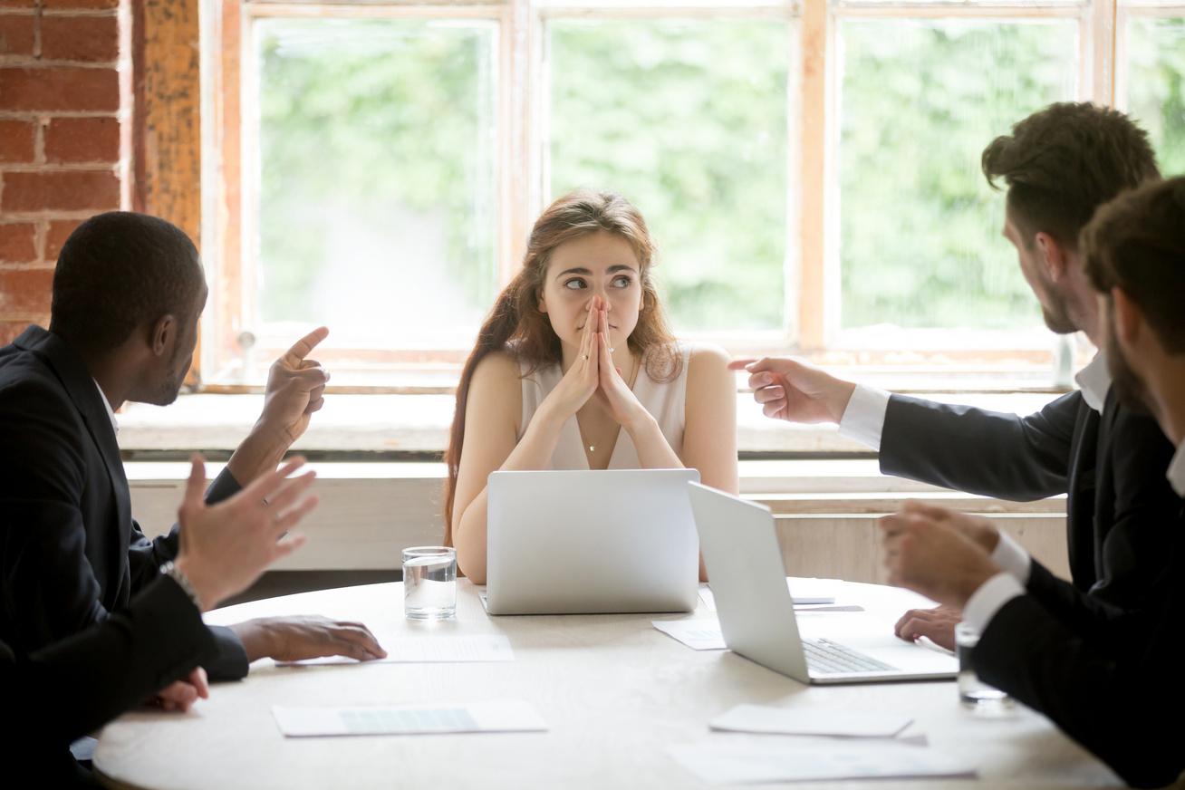 Tippek randevúhoz pszichológus