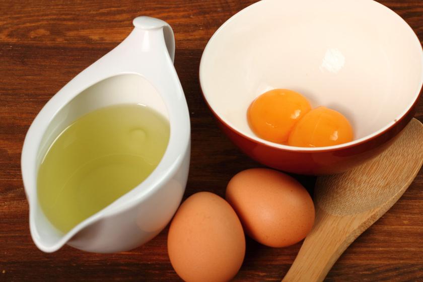 tojas olivaolas