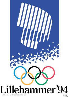 1994 wolympics logo.png