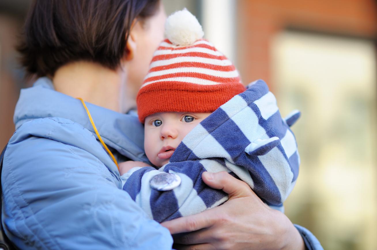 babaval-utcan