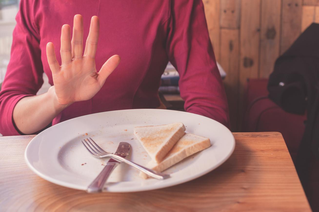 gluten-mentes-dieta